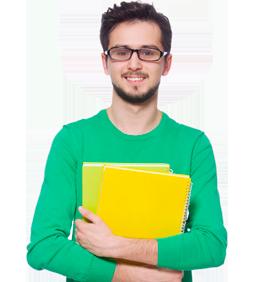 Курсовая по программированию Курсовая работа по программированию