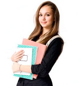 Доработка диплома на заказ Доработка дипломной работы