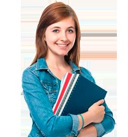 Отчет по педагогической практике изо Отчёт по педагогической практике ИЗО