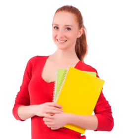 Отчет по преддипломной практике бухгалтера Отчет по практике бухгалтера