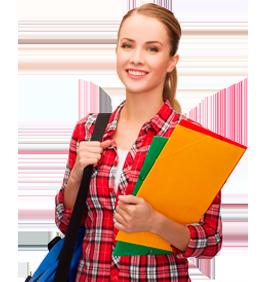 Производственная практика на предприятии отчет на заказ Отчет по производственной практике на заказ