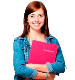 Курсовая по социологии Курсовая работа по социологии