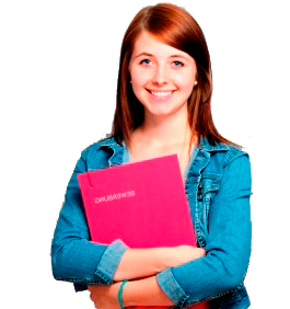 Диссертация по лингвистике Диссертация по лингвистике на заказ